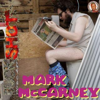 180 - Mark McCarney