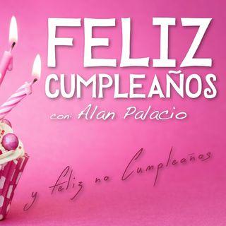 ¡FELIZ CUMPLEAÑOS y Feliz NO Cumpleaños!  | UNIVISION