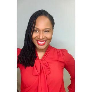 The Chauncey Show-Episode 55 Meet KJ McKenzie Vicechair at MD Black GOP Council