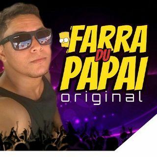 RADIO FARRA DU PAPAI