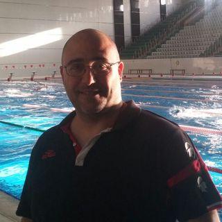 20 - Salottino, Stefano Nurra