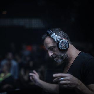 Fabrizio Marra Aperipulp 29-11-2018