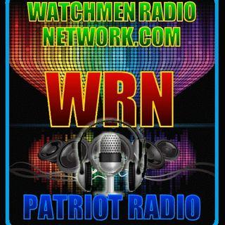Watchmen Radio Network