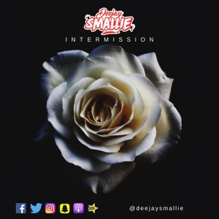 INTERMISSION - EP. 9 (R&B SPECIAL)