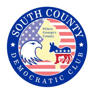 South County Democratic Club: May 2016 Meeting (Roundtable) pt. 2