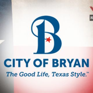 City of Bryan Update on The Infomaniacs