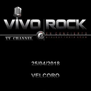 20180425_VELCORO