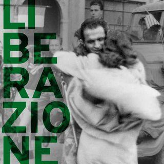 Festa Liberazione 2021 - Polo del 900 - Alessandro Bollo