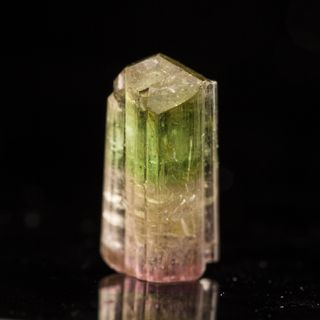 Achroite Meaning and Spiritual Properties