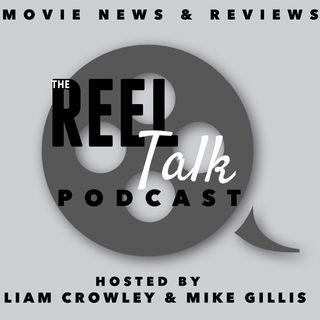 Episode 22: We're Back!
