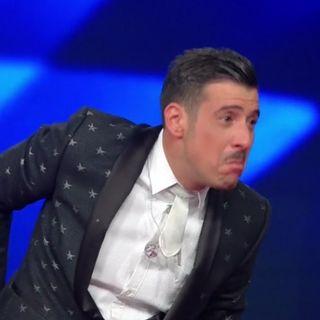 Speciale Sanremo 2020