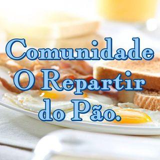 Radio Gospel Mão Amiga 01