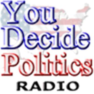 3/6 - You Decide Politics Weekly Wrap Up