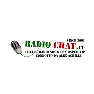 Radiochat.it