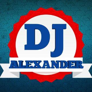 Aventura - Anuel Aa X Ozuna X Lunay (CUMBIERO) DJ ALEXANDER