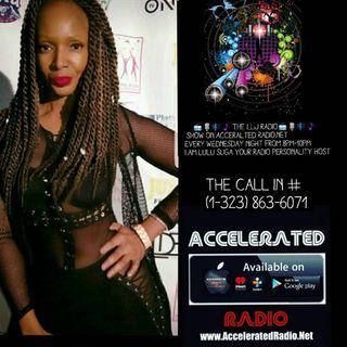 The LLJ Radio Show 9/20/17