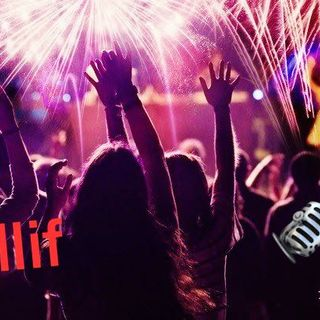 Party Sellif