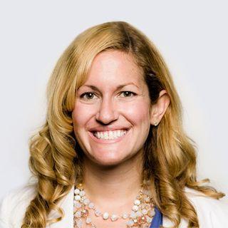 Kate Brandt From Google