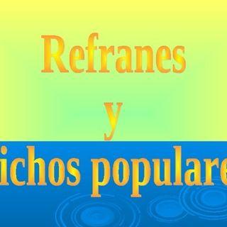 LVNR_Refranes y Dichos_2014-09-24
