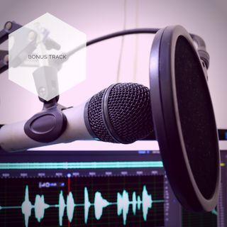"""Entrevista con """"Las Comadrejas"""" - Bonus Track"""