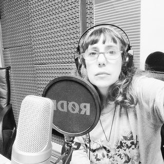 Poetas Argentinos -  Alicia Digon