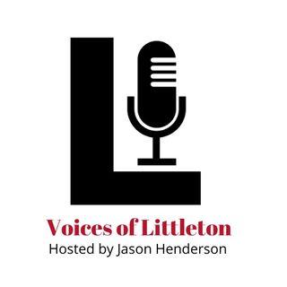 Voices of Littleton with Jason Henderson
