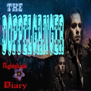 The Doppelganger   Mystery Story   Podcast