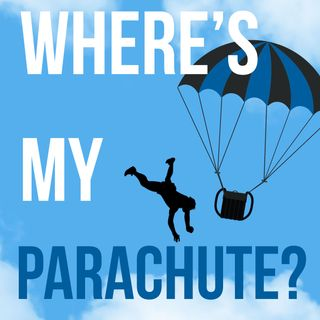 Where's My Parachute?