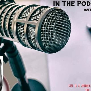 In the Pod: Challenges
