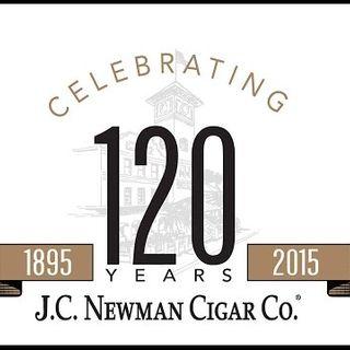 Stogie Geeks Shorts: Bobby Newman, JC Newman Cigar Company