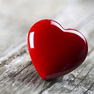 El amor no es lo que te han contado