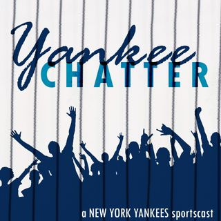 Yankee Chatter