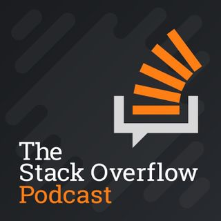 The Stack Overflow Podcast