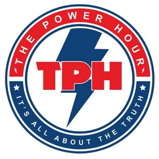 The Power Hour: July 02, 2019 -  William Federer America's Birthday