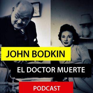 John Bodkin - Doctor Muerte - Parte 1
