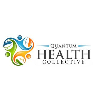 The Quantum Health Collective Redefines Health