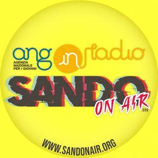 ANG InRadio!