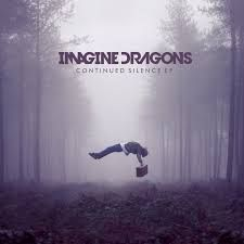 Imagine Dragons Is An Anagram!?!
