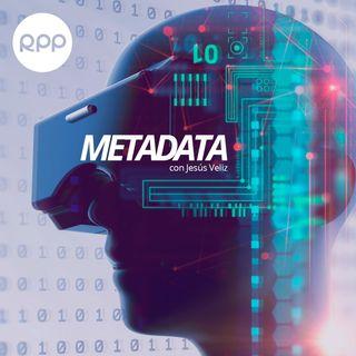 METADATA | E23: #MWC2019, los booths y los detalles | Javier Matuk hablando de teléfonos plegables | Nokia y su 9 Pureview  en LATAM