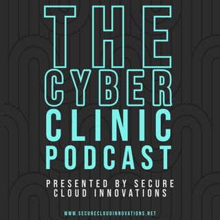 Cyber Clinic Introduction