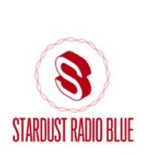 Stardust Radio Blue 39' Puntata Mix 2000/2019