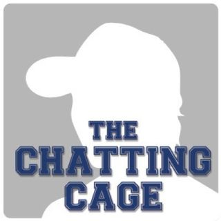 The Chatting Cage-Thursday, August 8