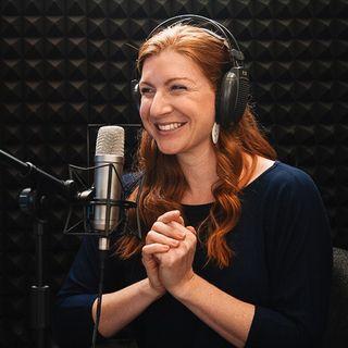 Brianna Peterson