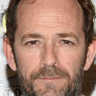 Luke Perry, Gone Too Soon