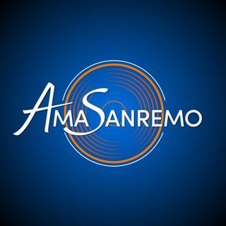 Sanremo 2021 - le canzoni di AMASANREMO