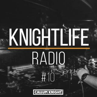 KNIGHTLIFE RADIO 10