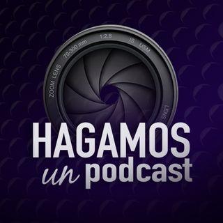 Episodio 1 || Por dónde comenzar