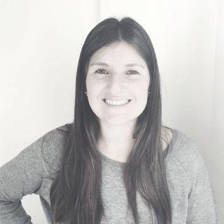 Agustina Lezcano