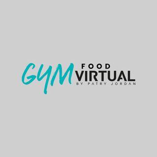 Gym Virtual Food