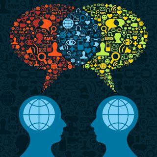 Episodio 21. ¿Cómo definir tu estrategia comunicacional?